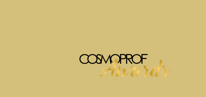 Cosmoprof announces the Lifetime Achievement Award 2020