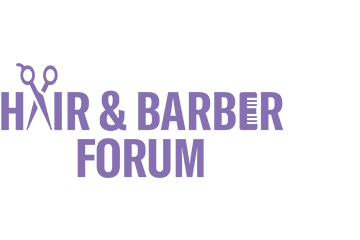 HAIR & BARBER FORUM