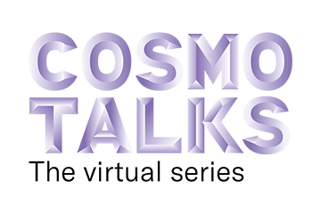 Cosmotalks The Virtual Series