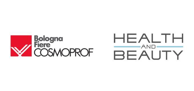 BolognaFiere Cosmoprof acquires the Health & Beauty group